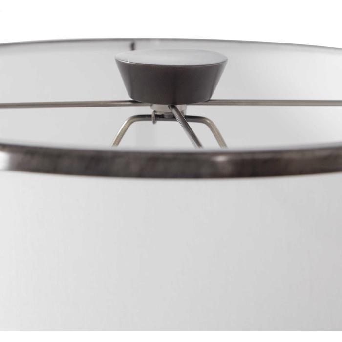 Uttermost - Rhiannon Table Lamp