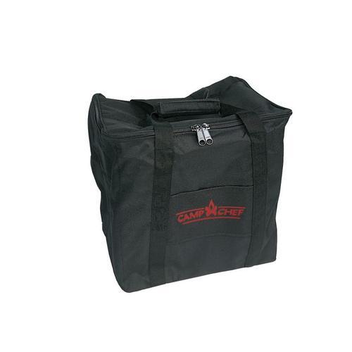 Outdoor Cooker Bag