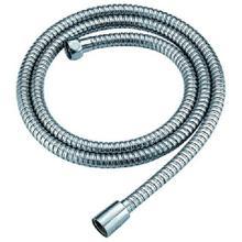 Mountain Re-Vive - Stainless Steel Handshower Hose - Brushed Nickel