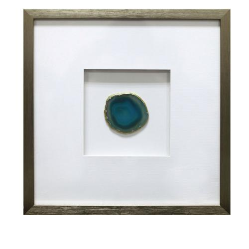 Crestview Collections - Agate 2