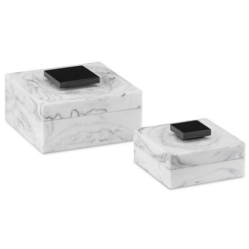 Imani Small Box