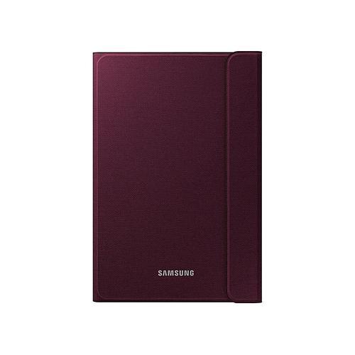 """Samsung - Galaxy Tab A 8.0"""" Canvas Book Cover"""