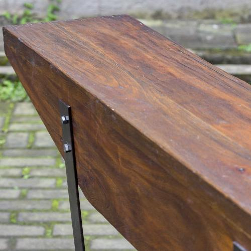 Emryn Console Table