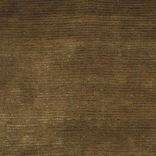 Gallery - Mugal IN-1476 5' x 8'