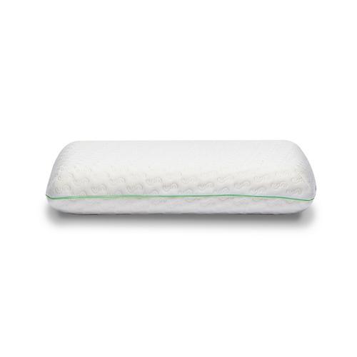 I Love Pillow - Queen Snoozecube Pillow