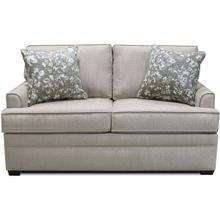 9R06 Hallie Loveseat