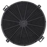 General ElectricRange Hood Charcoal Filter