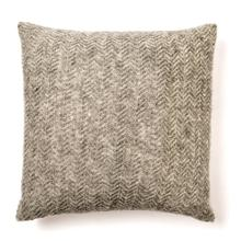 "Bella 22"" Pillow"