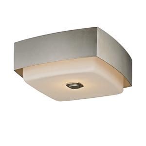 Allure C5672 Product Image