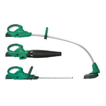 Weed Eater Trimmers BT301i