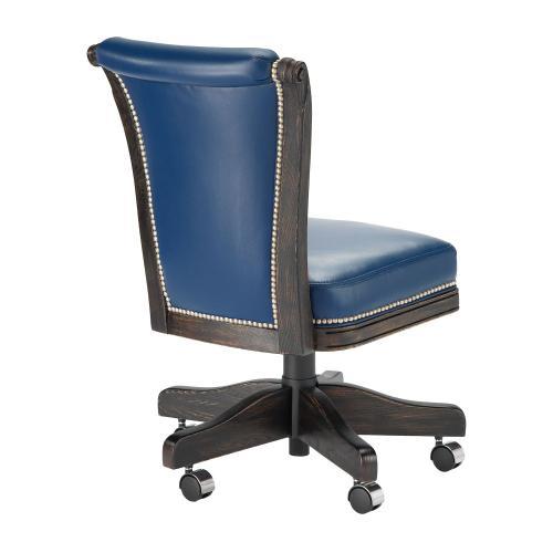 Darafeev Resort Furniture - Classic Flexback Game Chair