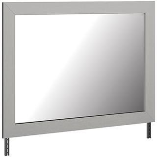 Cottonburg Bedroom Mirror