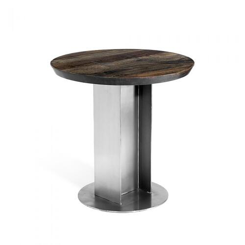 Malin Grand Side Table