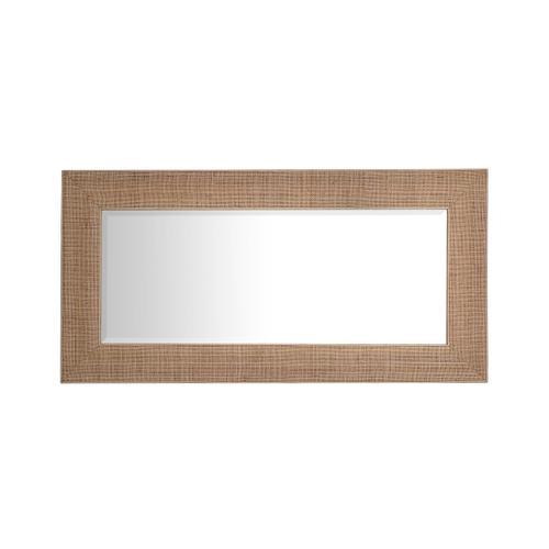 Product Image - Sherwood Mirror