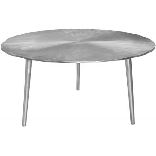 "Rohan Coffee Table - 32"" W x 32"" D x 16.5"" H"