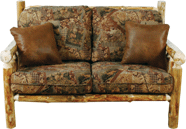 RRP4102 Loveseat