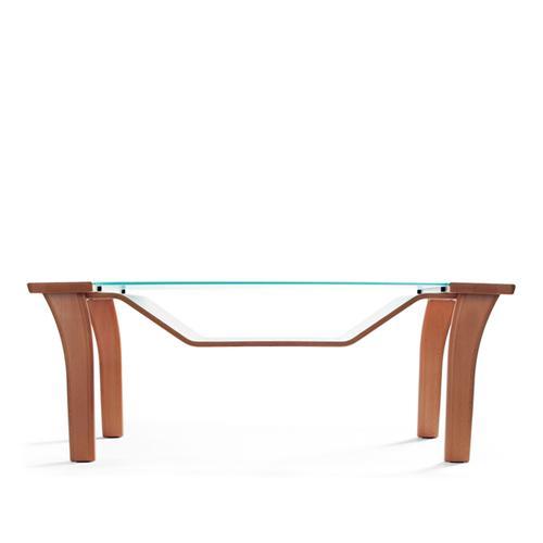 Stressless By Ekornes - Tables Stressless windsor table