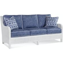 See Details - Tangier Sofa