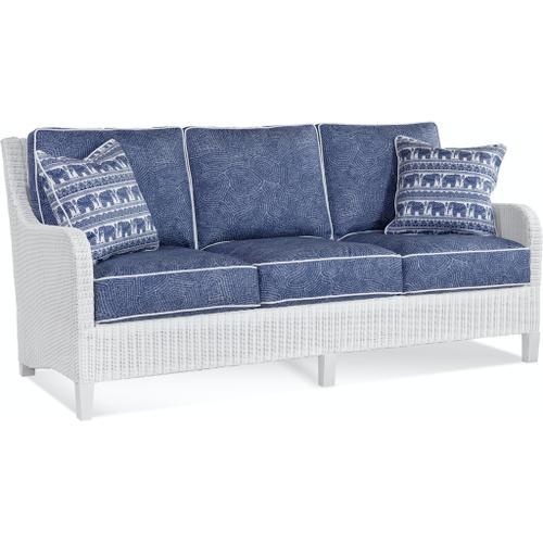 Braxton Culler Inc - Tangier Sofa