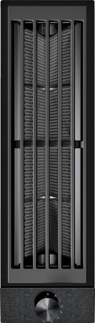 Gaggenau VL200120