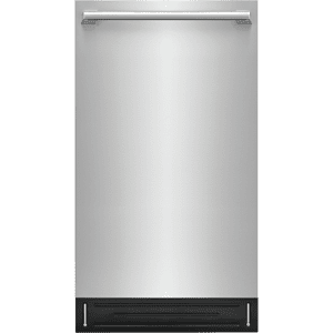 Electrolux18''Built-In Dishwasher with IQ-Touch™ Controls