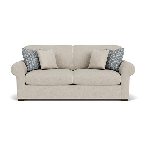 Randall Two-Cushion Sofa