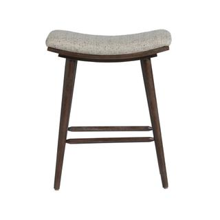 Wilkes Kitchen Stool
