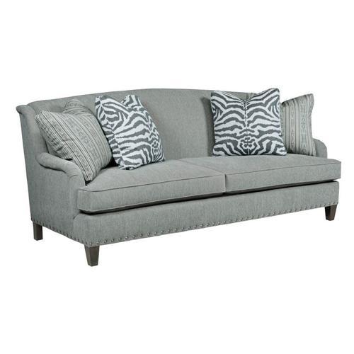 Kincaid Furniture - Tuesday Sofa