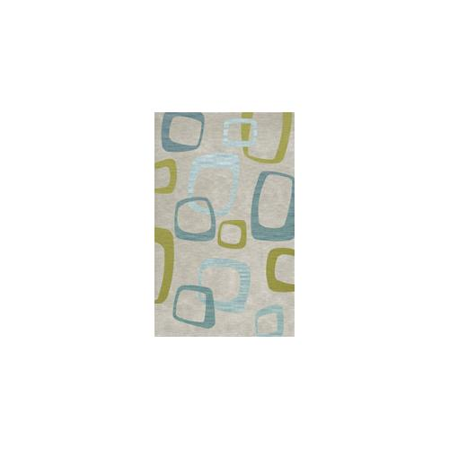 Dalyn Rug Company - RE14,Reflections