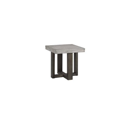 Gallery - 7626 End Table