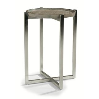 See Details - Cadence Chairside Table
