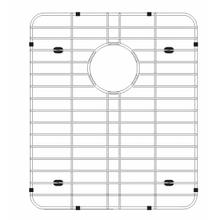 See Details - G3D3118 / Apogee Sink Grid