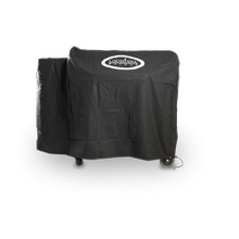 BBQ Cover, fits Louisiana Grills LG900 / CS570 / Black Label 1000