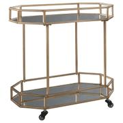 Daymont Bar Cart Product Image