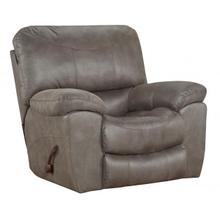 Catnapper 619204 Trent Power Recliner