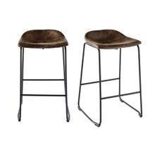 View Product - Cruz Bar Stool Set