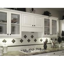 "Imperial Hoods 30"" Under Cabinet Range Hood with 430 CFM"