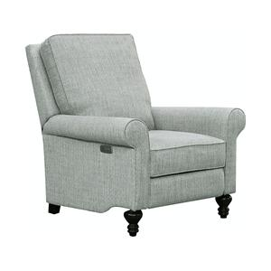 England Furniture1310-31 Addie Recliner