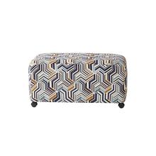 See Details - 5825 Ottoman