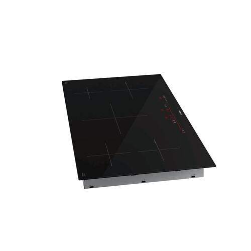 800 Series Induction Cooktop 36'' Black NIT8669UC