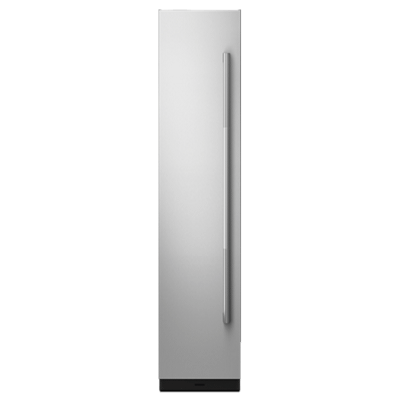 "JennairNoir 18"" Built-In Column Panel Kit - Left-Swing"