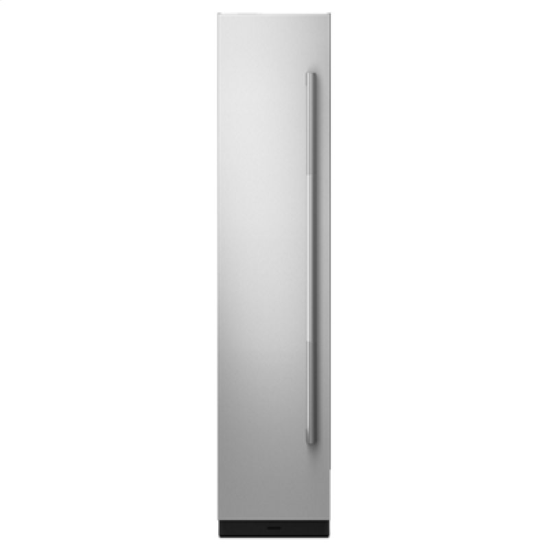 "NOIR 18"" Built-In Column Panel Kit - Left-Swing"