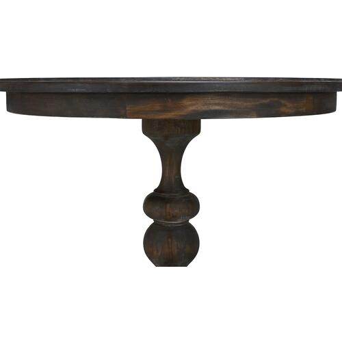 Sydney Bistro Table