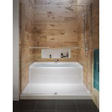 See Details - Rainroom