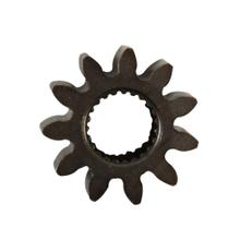 Steering Shaft Pinion Gear
