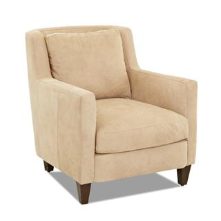 Simmons Chair CL44/C