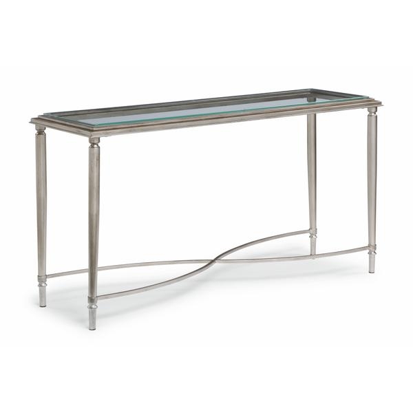 See Details - Piper Sofa Table