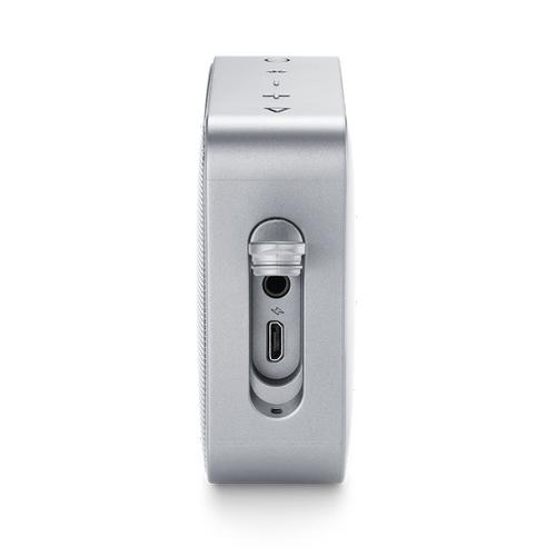 JBL GO 2 Portable Bluetooth speaker