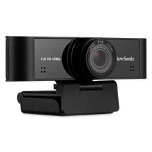 1080p Ultra-wide USB Camera