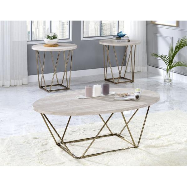 See Details - Rowyn 3-Pack Set (Pack Includes Cocktail Table & 2 End Tables)